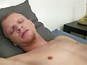 Man blowjob boy pictures and gay male physical exam...