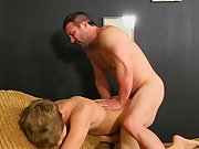 Young boys telling of first time sucking dicks and old men bare ass pics at I'm Your Boy Toy