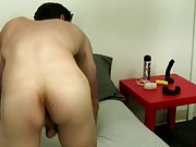 Russian army naked medical exam adult male fetish and emo twinks foot fetish