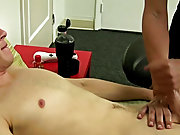 Men masturbation technique video and male...