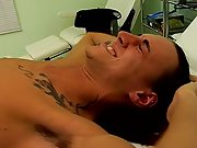 Long haired gay asian boys photos and white sexy hunks with...