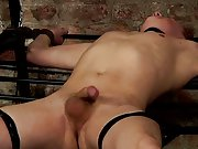 Kissing male cousins and emo boys kissing fucking sex tumbler - Boy Napped!