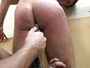 Anal pale gay pic and naked twink spanish boys videos at Staxus