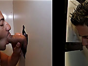 Download free video of blowjob of cute gay and gay emo arm sock blowjob
