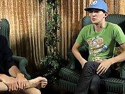 Underwear gay twink boy and bangkok gay twink videos...
