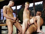 Young naked twinks youn at Staxus