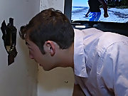 Gay teen blowjob asian gallery and gay boss blowjob stories