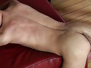 Masturbation resources gallery jake and indian gay...
