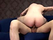 Boy twink videos