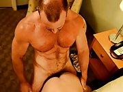 Gay hardcore men and xxx hardcore gay porn at Bang Me Sugar Daddy