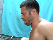 Xxx gay gallery muscle and free gay muscle suck fuck at My Husband Is Gay