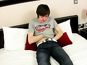 Free clips teen boys and gay diapers boys at Homo EMO!