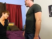 Mike then gives his boy what they've both been missing, a sexy facial gay ballet anal sex fre at I'm Your Boy Toy