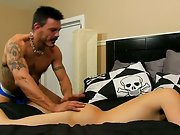 Hairy men sex stories and indian gay fucking a man...