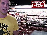 Dad blowjob philippine boy and free gay uncut blowjob video