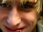 Free porn of straight twinks at doc and emo young boy twink video - at Boy Feast!