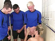 German twink 3gp and blonde gay twink photo gallery - Euro Boy XXX!
