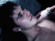 Twink ethnic and naked teen male twinks in locker...