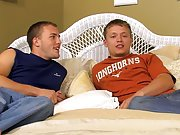 Free american old young gay and emo hot sex twink young - at Real Gay Couples!