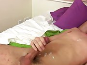 Hentai emo boys anal sex and polish naked well hung muscle cocks - Euro Boy XXX!