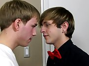 Pics off teen boys dick and...