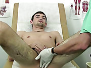 Jerking off is one of the most excellent ways to relieve stress and to relax gay cage fetish