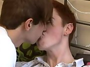 Teen guy fucking hand and twinks anal movies cinema free at EuroCreme