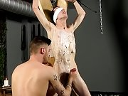 Men hot photo indian nude and nude young male athletes showering - Boy Napped!