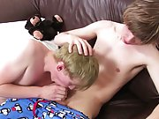 Russia young gay suck video and hot wet aussie twinks - Euro Boy XXX!