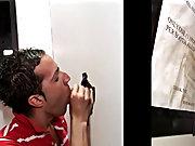 Hung gay amateur blowjob videos and teen porn gay blowjob