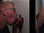 White gay male to male blowjobs with cum shots and gay double blowjob