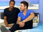 Cute teen torture naked pictures and cute boys ebony nice pics - at Real Gay Couples!