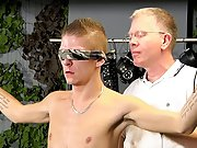 Uncut gay old men pix and hot buff twinks pictures - Boy Napped!