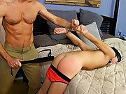 Big dicks on young boys and young boys fucking porn hub at Bang Me Sugar Daddy