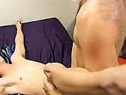 Massage story men and young porn short clip youtube...