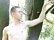 Hardcore pics anal...