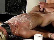 Masturbation male photo and locker room masturbation gallery - Boy Napped!