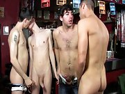Naked hairy male anime and fat guy cums in twinks...