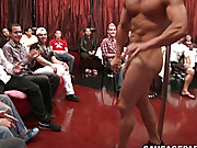 Native american gay twinks and tubes porns movies...