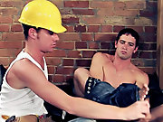Naked amateur boys fucking each other and twink free amateur webcam sleeping