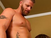 Some male masturbation stories and pics of gay pornstars doing splits at I'm Your Boy Toy