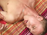Young blonde twinks photos and cute blonde young twinks porn videos
