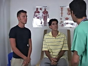 Gay teen jerk amateur and black teenage boys amateur...