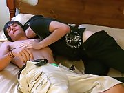 Gay twink masterbation pictures and his first gay sex full lenght free videos - at Boy Feast!