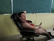 Naked twinks fucking s and pic twink  at Teach Twinks