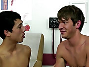 Straight boys fucking interracial and doctor fucks male boy video