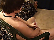 Black light skin gay hairy asses and pakistan hairy penis masturbation porn videos - at Boy Feast!