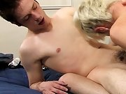 Boy getting fuck with man images and hot naked young xxx boys at Boy Crush!