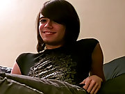Long hair emo porn and list of nude twink celebs -...