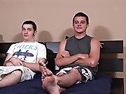 Xxx hardcore nude tube and free xxx hardcore gay male wanking pics
